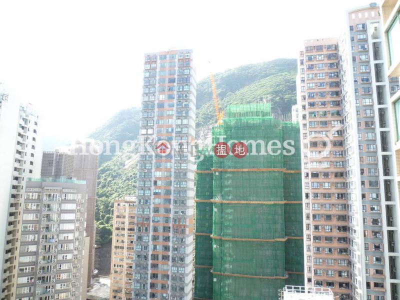 香港搵樓 租樓 二手盤 買樓  搵地   住宅出售樓盤雍景臺三房兩廳單位出售
