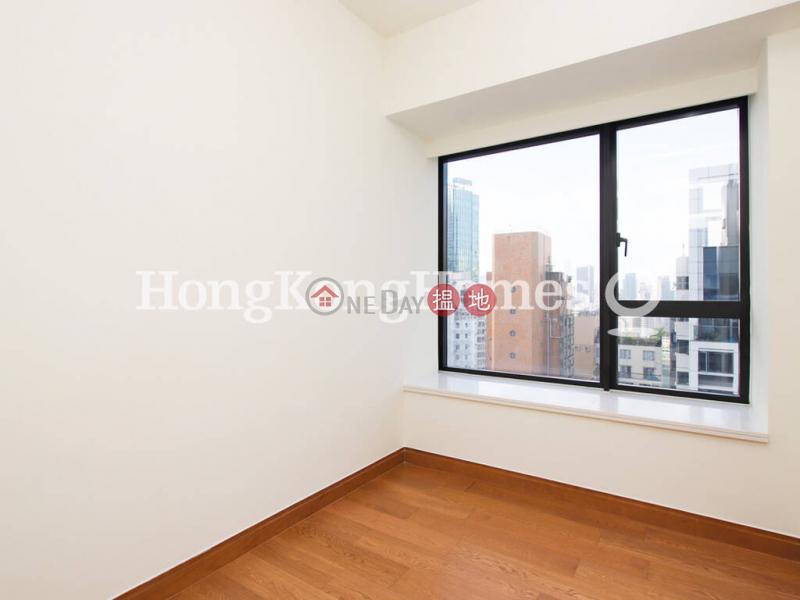 Resiglow兩房一廳單位出租-7A山光道 | 灣仔區-香港出租|HK$ 45,000/ 月