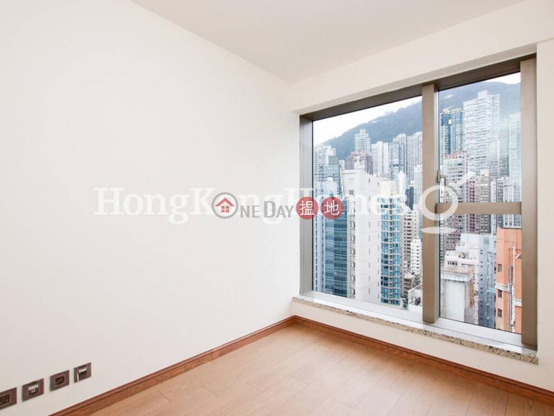 MY CENTRAL|未知-住宅|出租樓盤|HK$ 70,000/ 月