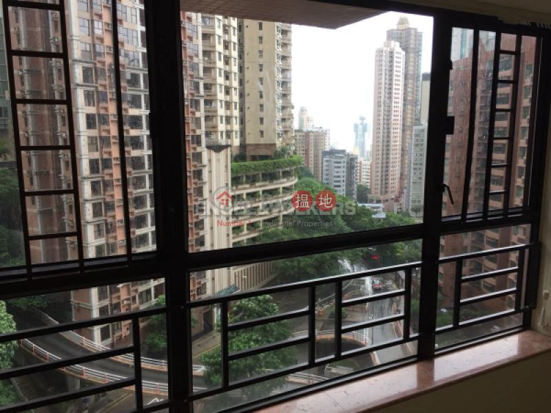 Blessings Garden, Please Select | Residential, Sales Listings | HK$ 20M