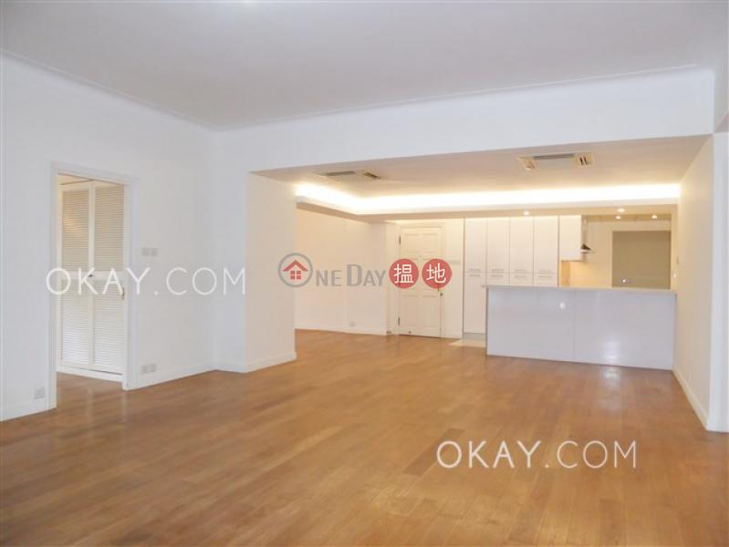 Exquisite 3 bedroom with balcony   Rental   Grosvenor House 高雲大廈 Rental Listings