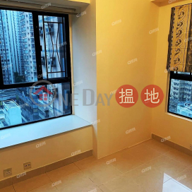 Comfort Centre | 2 bedroom Flat for Rent