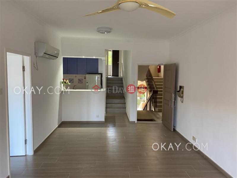 Popular 3 bedroom with terrace & balcony | Rental 7 Seabird Lane | Lantau Island Hong Kong Rental, HK$ 42,000/ month