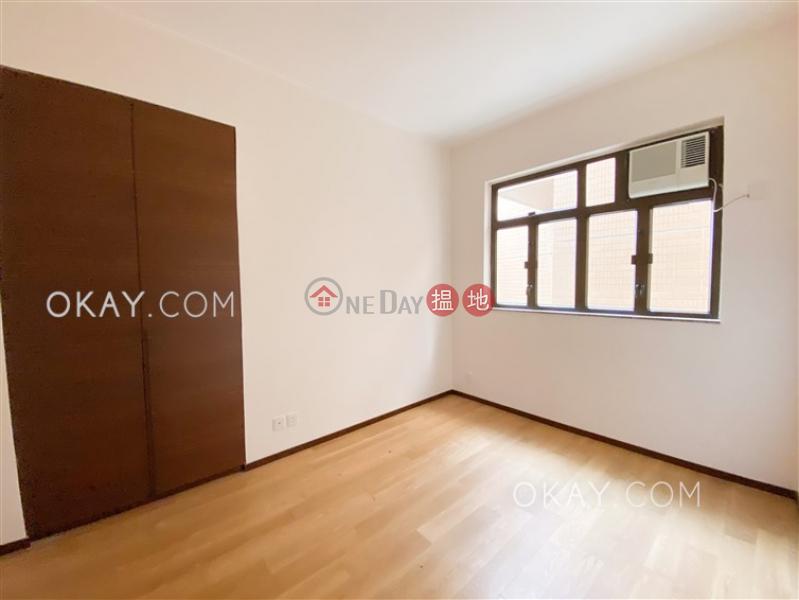 Rare 3 bedroom with terrace & balcony | Rental, 8A-8D Wang Fung Terrace | Wan Chai District | Hong Kong Rental | HK$ 60,000/ month