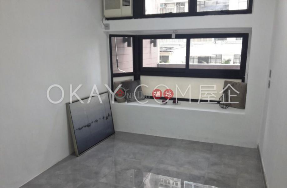 HK$ 39,000/ 月-海雅閣-西區-4房2廁,露台海雅閣出租單位