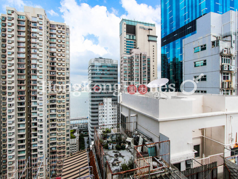 Property Search Hong Kong | OneDay | Residential, Rental Listings 2 Bedroom Unit for Rent at Carson Mansion Block A