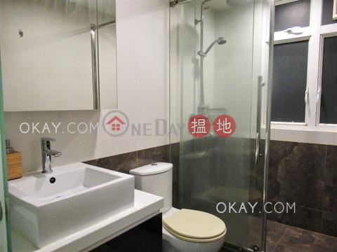 1房1廁,實用率高《寶慶大廈出租單位》|寶慶大廈(Po Hing Mansion)出租樓盤 (OKAY-R76040)_0