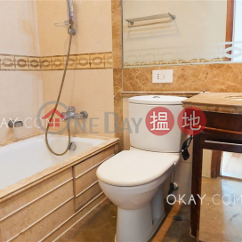 3房2廁,極高層,露台君頤峰3座出售單位|君頤峰3座(Parc Palais Tower 3)出售樓盤 (OKAY-S73408)_0