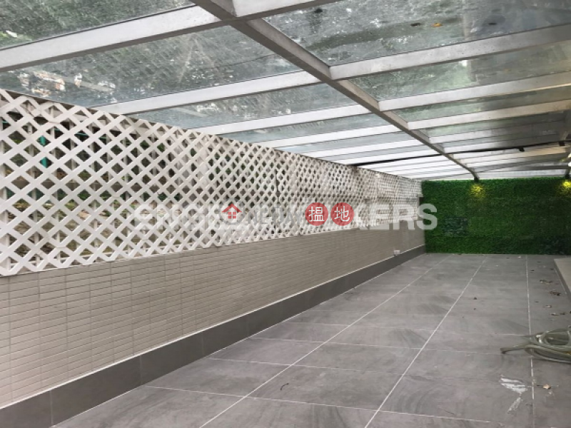 2 Bedroom Flat for Sale in Happy Valley, Billion Terrace 千葉居 Sales Listings | Wan Chai District (EVHK43423)