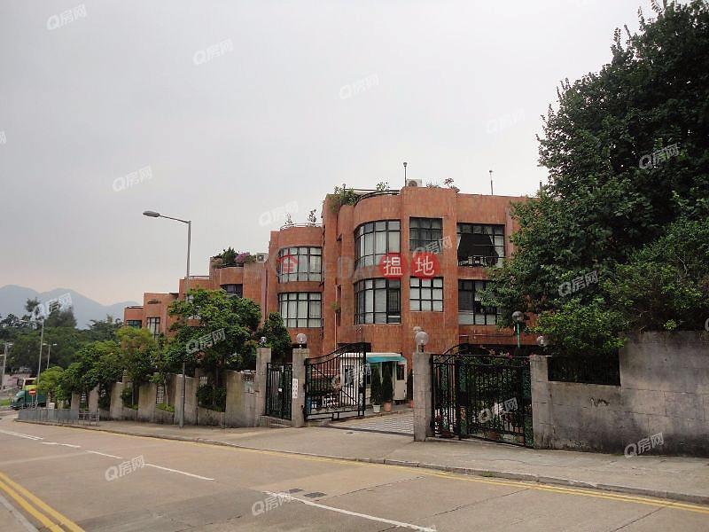Property Search Hong Kong | OneDay | Residential Sales Listings Kambridge Garden | 3 bedroom High Floor Flat for Sale