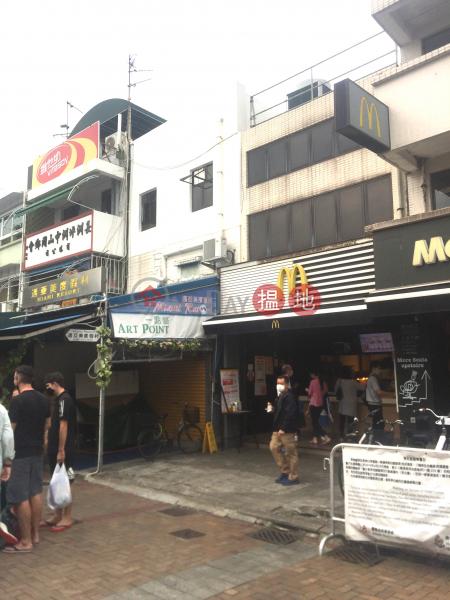 新興街99號 (99 San Hing Street) 長洲|搵地(OneDay)(1)
