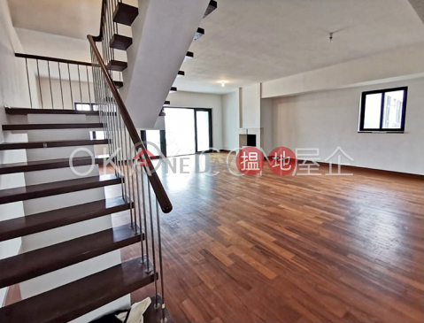 Exquisite 4 bed on high floor with rooftop & balcony   Rental 5 Headland Road(5 Headland Road)Rental Listings (OKAY-R7480)_0