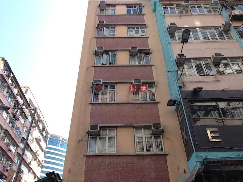 174 Fa Yuen Street (174 Fa Yuen Street) Mong Kok|搵地(OneDay)(2)