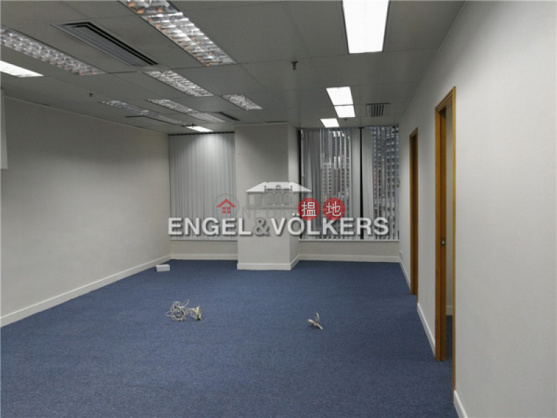 Property Search Hong Kong | OneDay | Residential Rental Listings | Studio Flat for Rent in Wan Chai