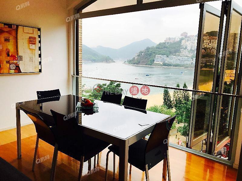 香港搵樓|租樓|二手盤|買樓| 搵地 | 住宅出售樓盤|淺水灣罕有複式連天台,享受陽光與海灘生活《雅景閣買賣盤》