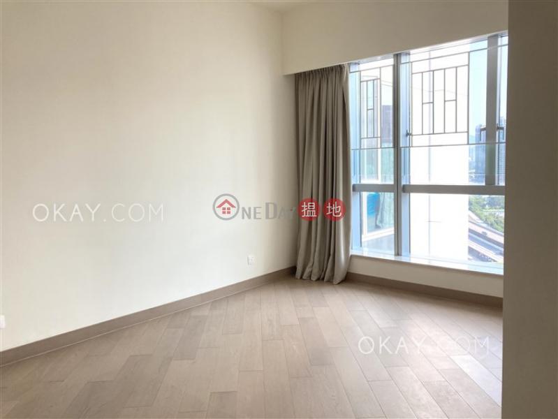 匯璽II低層住宅-出租樓盤HK$ 52,000/ 月