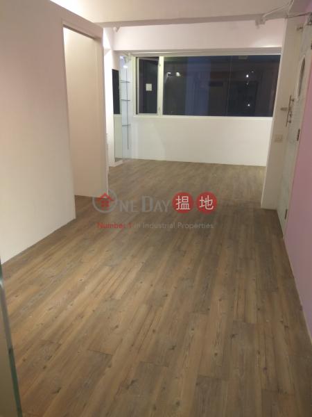 2/F shop at yu wa street, 20 Yiu Wa Street 耀華街20號 Rental Listings | Wan Chai District (GLORY-7087016493)