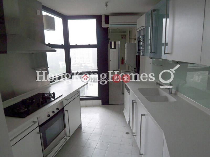 HK$ 108,000/ month   Queen\'s Garden, Central District   3 Bedroom Family Unit for Rent at Queen\'s Garden