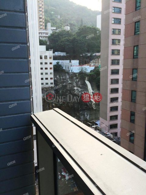 The Avenue Tower 2 | Flat for Sale|Wan Chai DistrictThe Avenue Tower 2(The Avenue Tower 2)Sales Listings (XGGD794901161)_0