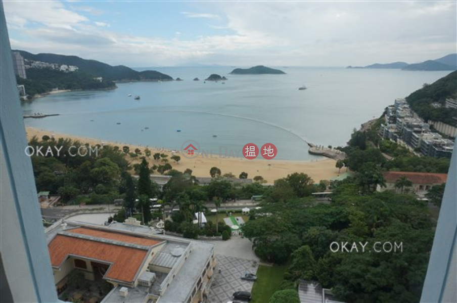 Block 2 (Taggart) The Repulse Bay | Middle Residential Rental Listings HK$ 75,000/ month