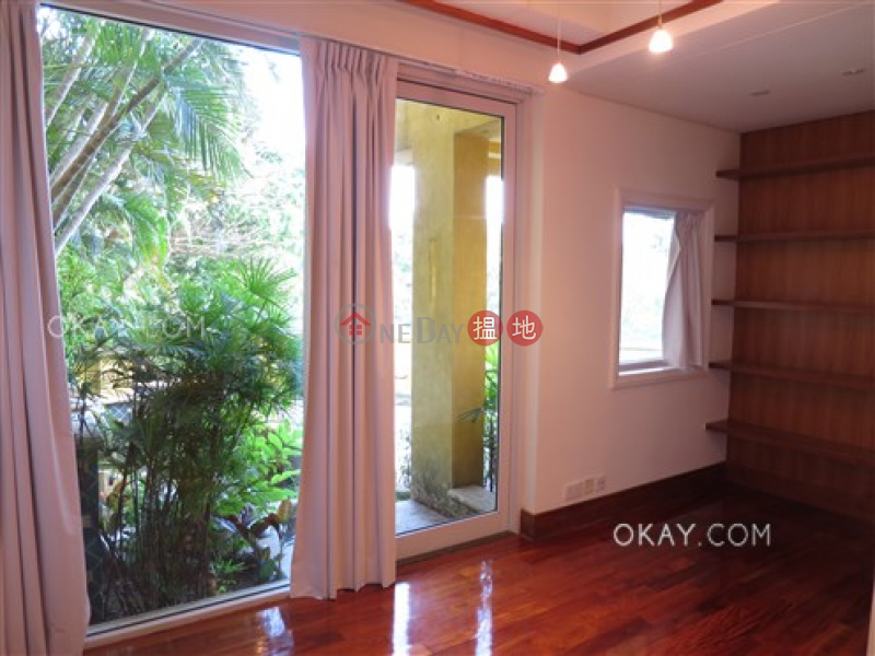 Property Search Hong Kong | OneDay | Residential, Sales Listings, Exquisite house with terrace, balcony | For Sale