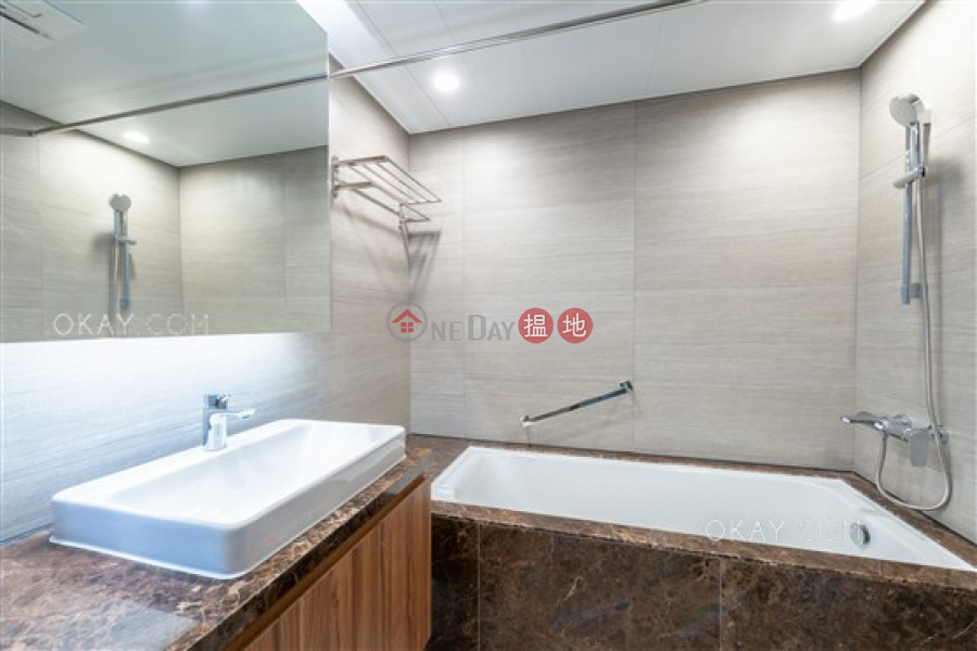 Magazine Gap Towers | Middle | Residential Rental Listings, HK$ 128,000/ month