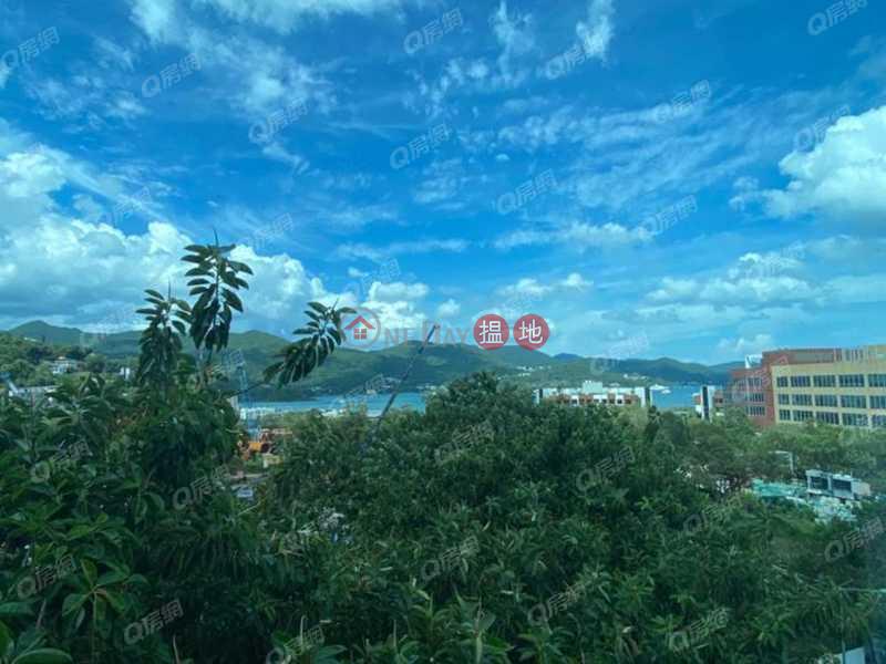逸瓏園2座-高層 住宅-出售樓盤 HK$ 1,200萬