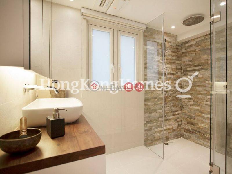 1 Bed Unit at Piu Chun Building | For Sale 316-320 Des Voeux Road West | Western District, Hong Kong Sales | HK$ 11.8M
