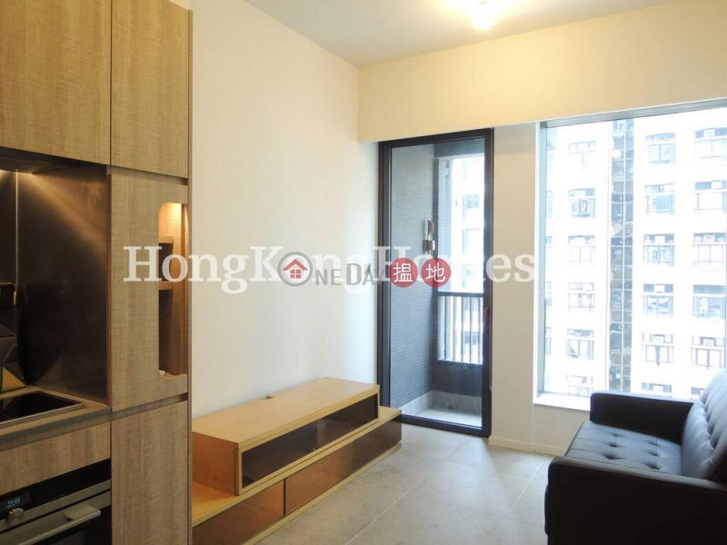 Bohemian House | Unknown Residential, Sales Listings HK$ 8.8M