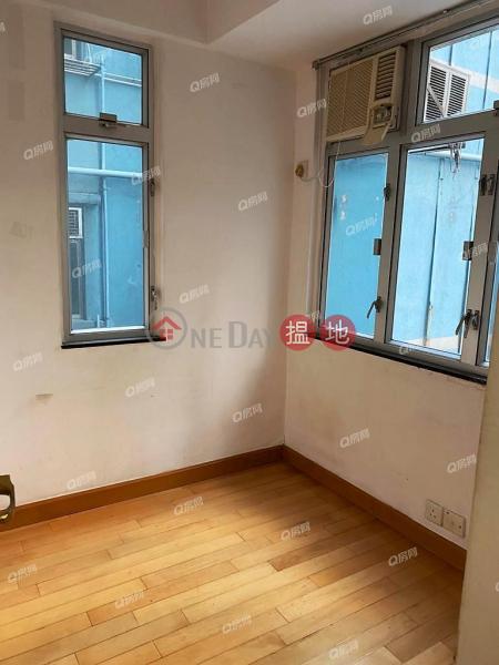 Hung Yat Building | 2 bedroom Low Floor Flat for Rent | Hung Yat Building 鴻日大廈 Rental Listings