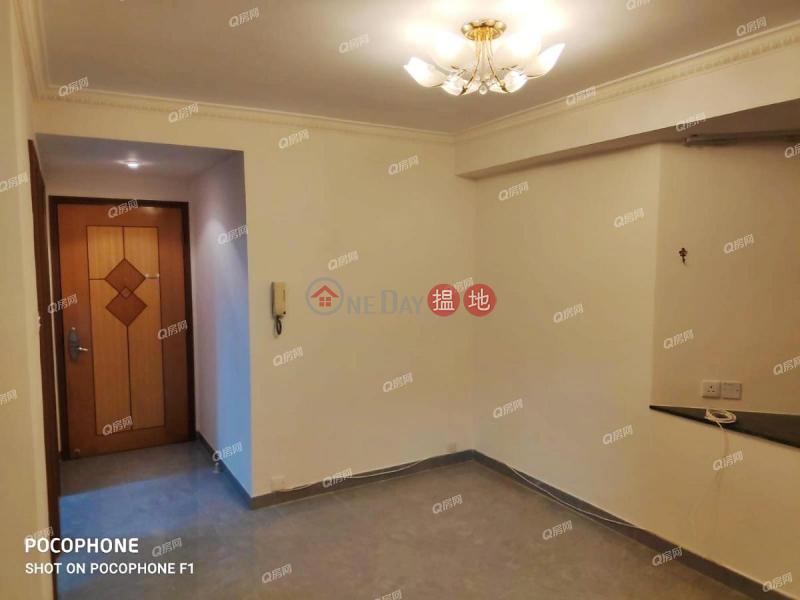 高威閣 2座高層-住宅-出租樓盤-HK$ 14,500/ 月