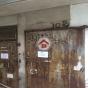 城皇街10號 (10 Shing Wong Street) 西區城皇街10號|- 搵地(OneDay)(2)