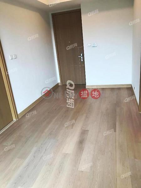 One Homantin|低層-住宅|出售樓盤-HK$ 900萬