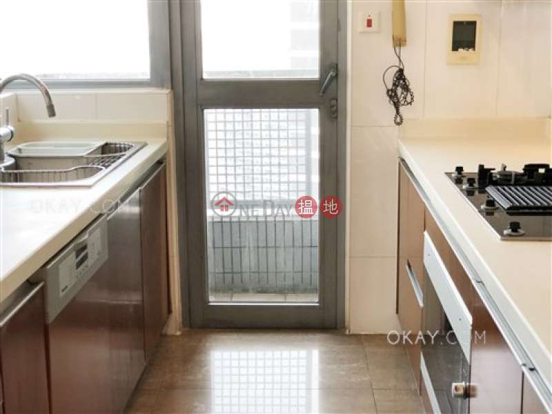 4房2廁,海景,星級會所,連車位《貝沙灣4期出售單位》|貝沙灣4期(Phase 4 Bel-Air On The Peak Residence Bel-Air)出售樓盤 (OKAY-S67526)