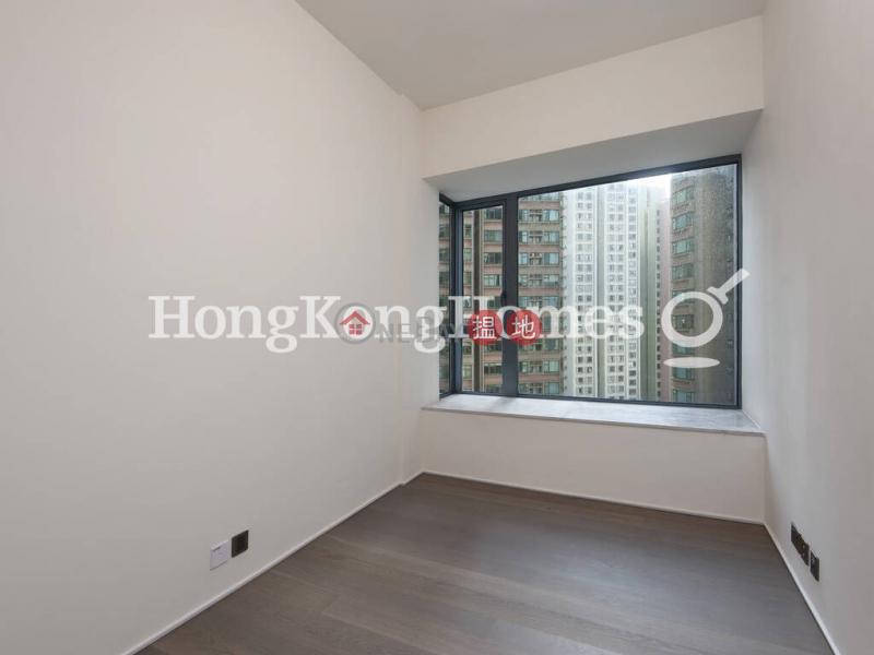 蔚然三房兩廳單位出售|2A西摩道 | 西區-香港|出售HK$ 4,980萬