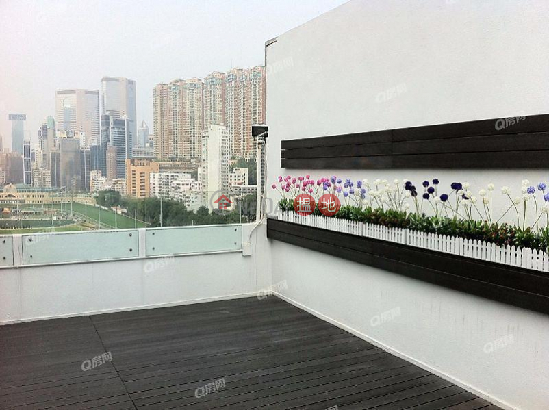 Winner House   1 bedroom High Floor Flat for Sale 15 Wong Nai Chung Road   Wan Chai District Hong Kong Sales   HK$ 10.8M