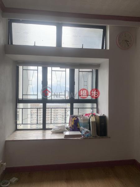 Hanford Garden, High Residential, Rental Listings, HK$ 15,000/ month