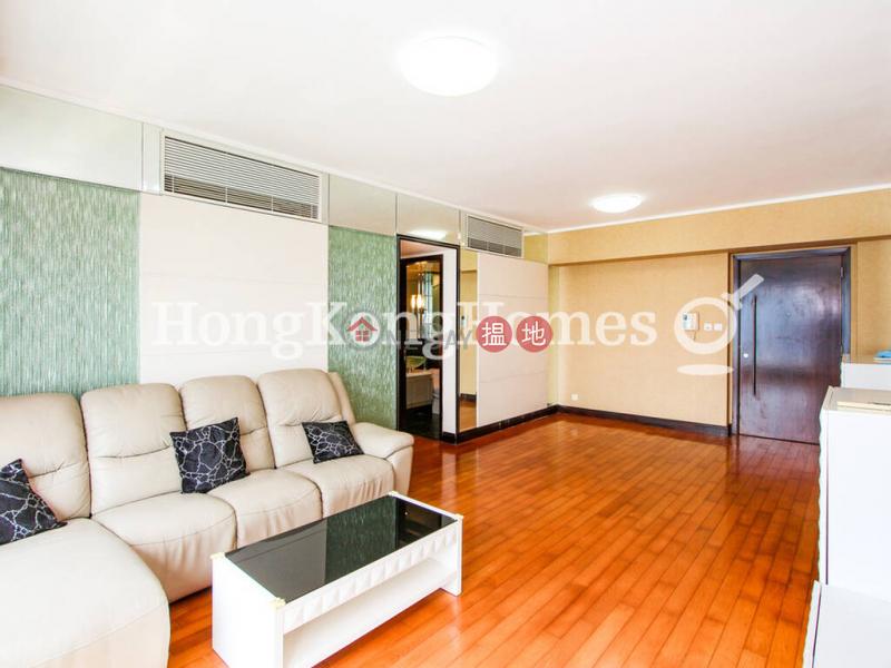 君臨天下1座三房兩廳單位出售1柯士甸道西 | 油尖旺-香港-出售|HK$ 6,700萬