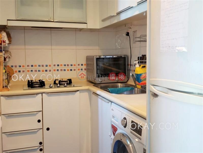 泓都|低層|住宅-出租樓盤HK$ 33,000/ 月