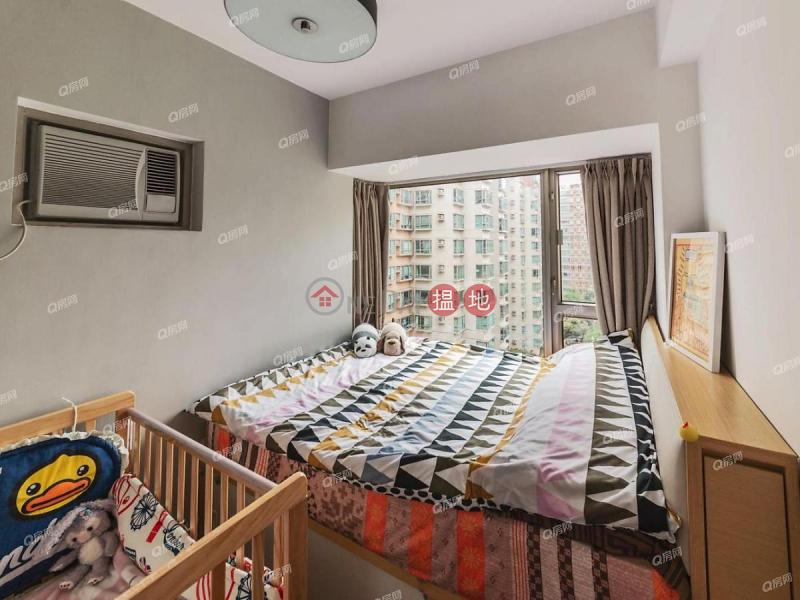 HK$ 7.1M | The Parcville Tower 8 Yuen Long | The Parcville Tower 8 | 2 bedroom Mid Floor Flat for Sale