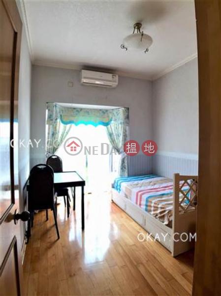 春和海景花園 C座-低層|住宅出售樓盤|HK$ 2,400萬