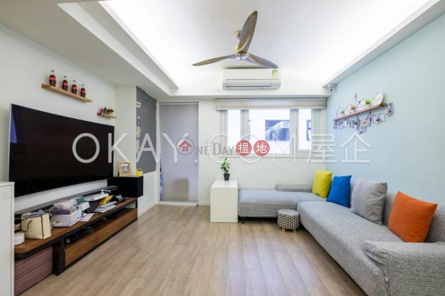 香港搵樓 租樓 二手盤 買樓  搵地   住宅-出售樓盤2房2廁,實用率高,連車位暢園出售單位