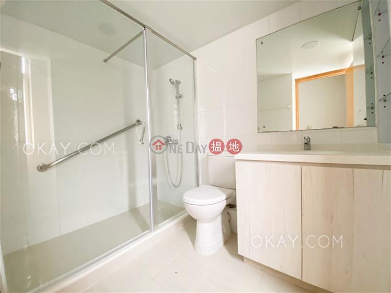 Fontana Gardens, Low, Residential | Rental Listings | HK$ 90,000/ month