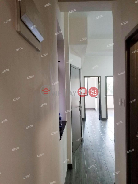 173 Wong Nai Chung Road, Middle, Residential, Rental Listings HK$ 25,000/ month