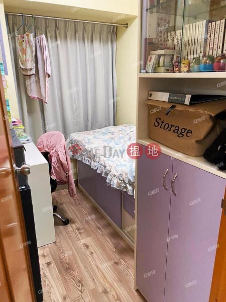 藍灣半島 6座-中層-住宅出售樓盤|HK$ 908萬