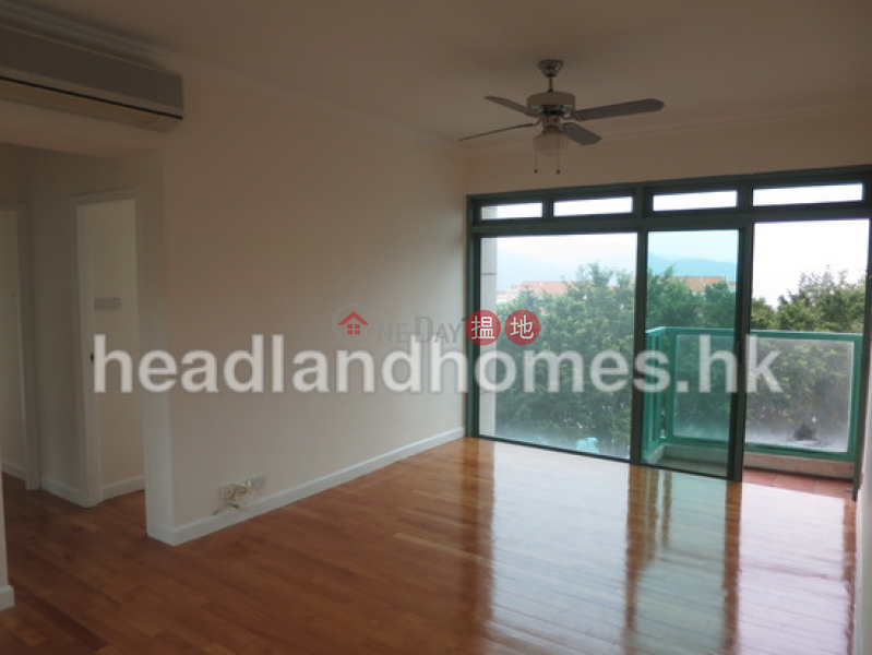 HK$ 7.5M, Discovery Bay, Phase 9 La Serene, Serene Court, Lantau Island, Discovery Bay, Phase 9 La Serene, Serene Court | 2 Bedroom Unit / Flat / Apartment for Sale