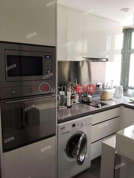 Tower 5 Island Resort | 1 bedroom High Floor Flat for Sale 28 Siu Sai Wan Road | Chai Wan District Hong Kong Sales HK$ 7.2M