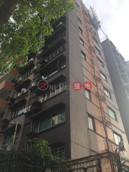 伯爵街4號 (4 Earl Street) 九龍城|搵地(OneDay)(1)