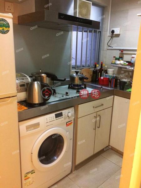 嘉亨灣 6座-中層 住宅-出租樓盤 HK$ 26,500/ 月