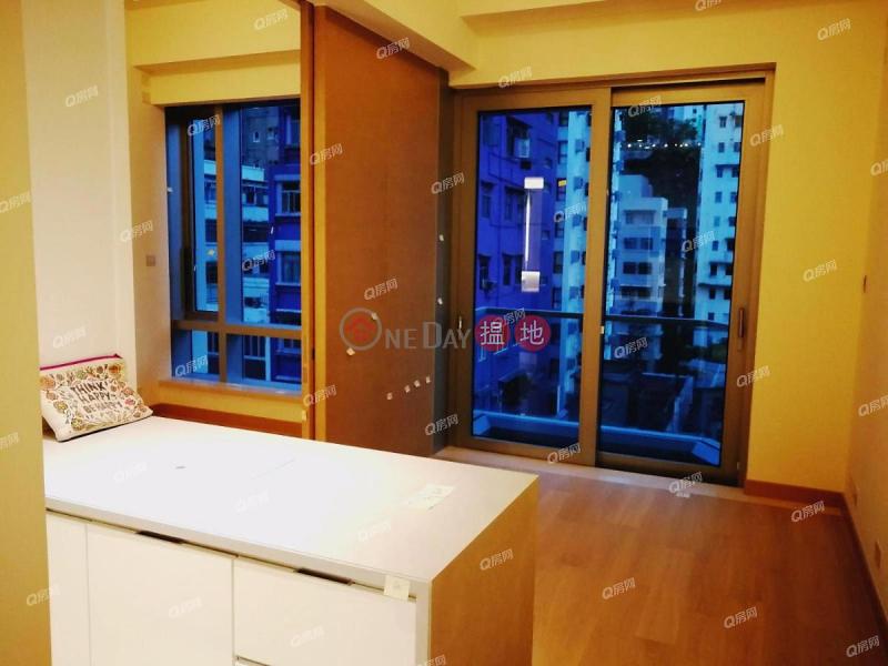香港搵樓|租樓|二手盤|買樓| 搵地 | 住宅-出租樓盤-交通方便,新樓靚裝《Island Residence租盤》